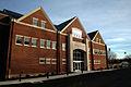 Alumni Center (4013467329).jpg