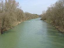 Ποταμός αλτς
