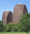 Am Century Towers Kansas City MO.jpg