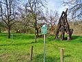 Am Wasserwerk Pirna 118711375.jpg
