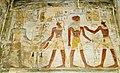 Amada relief of Thutmose III.jpg