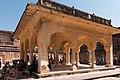 Amber Palace-Man Singh Palace-Baradi-20131017.jpg