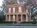 Ambrose Hopkinson House.jpg