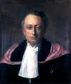 Ambrosius Arnold Willem Hubrecht.png