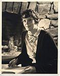 Amelia Earhart (3333257499).jpg