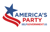 America's Party logo.png
