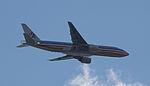 American Airlines Boeing 777 (6085848049).jpg