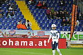 American Football EM 2014 - DEU-FIN -131.JPG