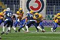 American Football EM 2014 - FIN-SWE -052.JPG