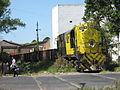 American Locomotive Company. (2343221119).jpg