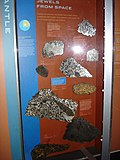 American Museum of Natural History in Manhattan, New York City, United States of America (9859862906).jpg