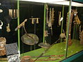 American Museum of Natural History in Manhattan, New York City, United States of America (9860076626).jpg