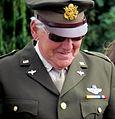 American Officer (8037081993).jpg