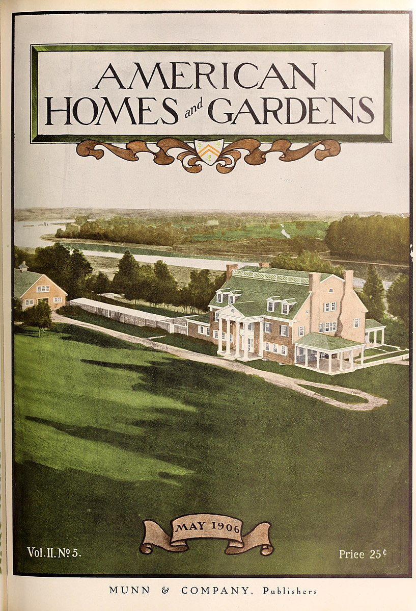 File American Homes And Gardens 1905 18149037602 Jpg