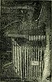 American pioneer - a monthly periodical, devoted to the objects of the Logan historical society; or, to collecting and publishing sketches relative to the early settlement and successive improvement (14744373156).jpg