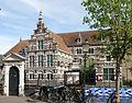 Amersfoort Museum Flehite 2.JPG