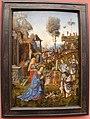 Amico aspertini, adorazione dei pastori, 1496 ca. 01.JPG
