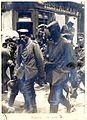 Amiens. 8.6.1915. Prisonniers allemands - Fonds Berthelé - 49Fi1874-2.jpg