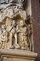 Amiens bas relief03.jpg