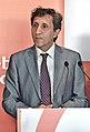 Amir Khadir 2012-08-09 C.jpg