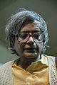 Amitabha Gupta - Kolkata 2014-02-03 8316.JPG