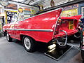 Amphicar 1966 (14251130845).jpg