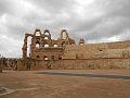 Amphithéâtre d'El Jem 07.jpg
