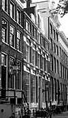amsterdam, keizersgracht 117 - wlm 2011 - andrevanb (1)