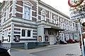 AmsterdamConcertgebouw01.jpg