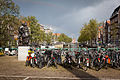 Amsterdam (6578770513).jpg