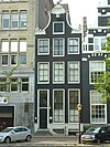 amsterdam - herengracht 122
