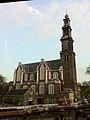 Amsterdam - Westerkerk.jpg