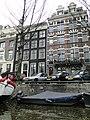 Amsterdam 10.04.2012 - panoramio (28).jpg