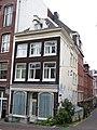 Amsterdam Bloemgracht 132 corner with Tweede Bloemdwarsstraat.jpg