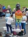 Amsterdam Bodypainting Day 2017 065.jpg