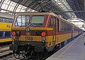 Amsterdam CS SNCB Class 11 1188 16.04.2000R.jpg
