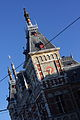 Amsterdam Centraal, Netherlands (5808782206).jpg