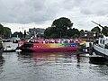 Amsterdam Pride Canal Parade 2019 032.jpg