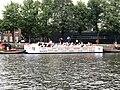Amsterdam Pride Canal Parade 2019 046.jpg