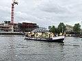 Amsterdam Pride Canal Parade 2019 176.jpg