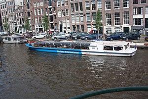 Amsterdam canal boat.jpg