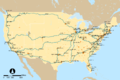 Amtrak network map 2016.png