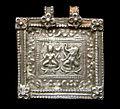 Amulette Rajasthan 7.jpg