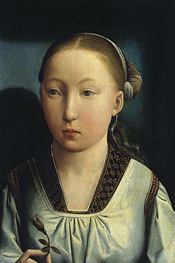 An Infanta (Catherine of Aragon?) by Juan de Flandes.jpg