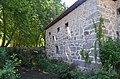 An old mill an its bridge (51392555907).jpg
