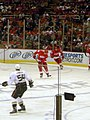 Anaheim Ducks vs. Detroit Red Wings Oct 8, 2010 26.JPG