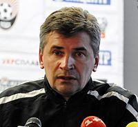 Anatoliy Chantsev1.jpg