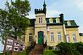 Ancien palais de justice de Kamouraska.jpg