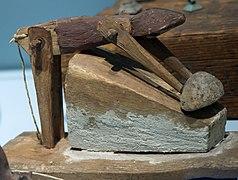 Ancient Egyptian toy (RMO Leiden) (3827244353).jpg