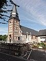 Ancourteville-sur-Héricourt (Seine-Mar.) église (01).jpg